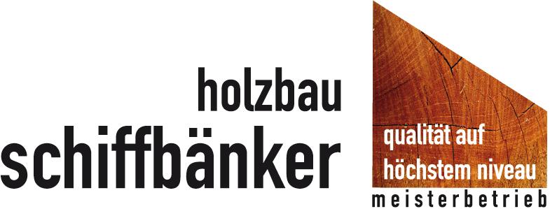 Logo_holzbau_schiffbaenker_weiss