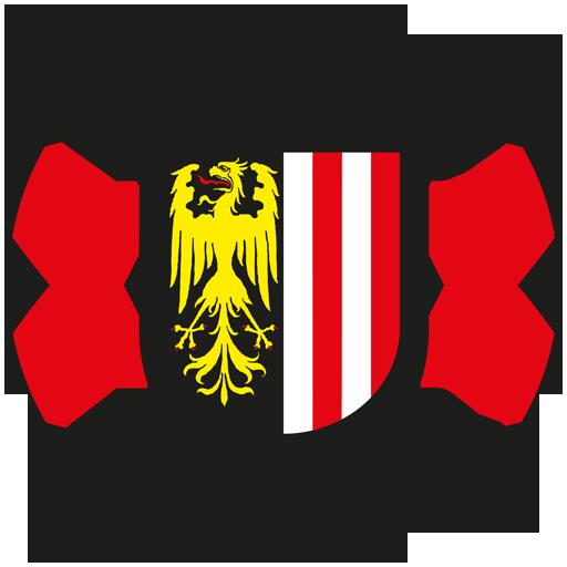 Logo Holzbaumeister