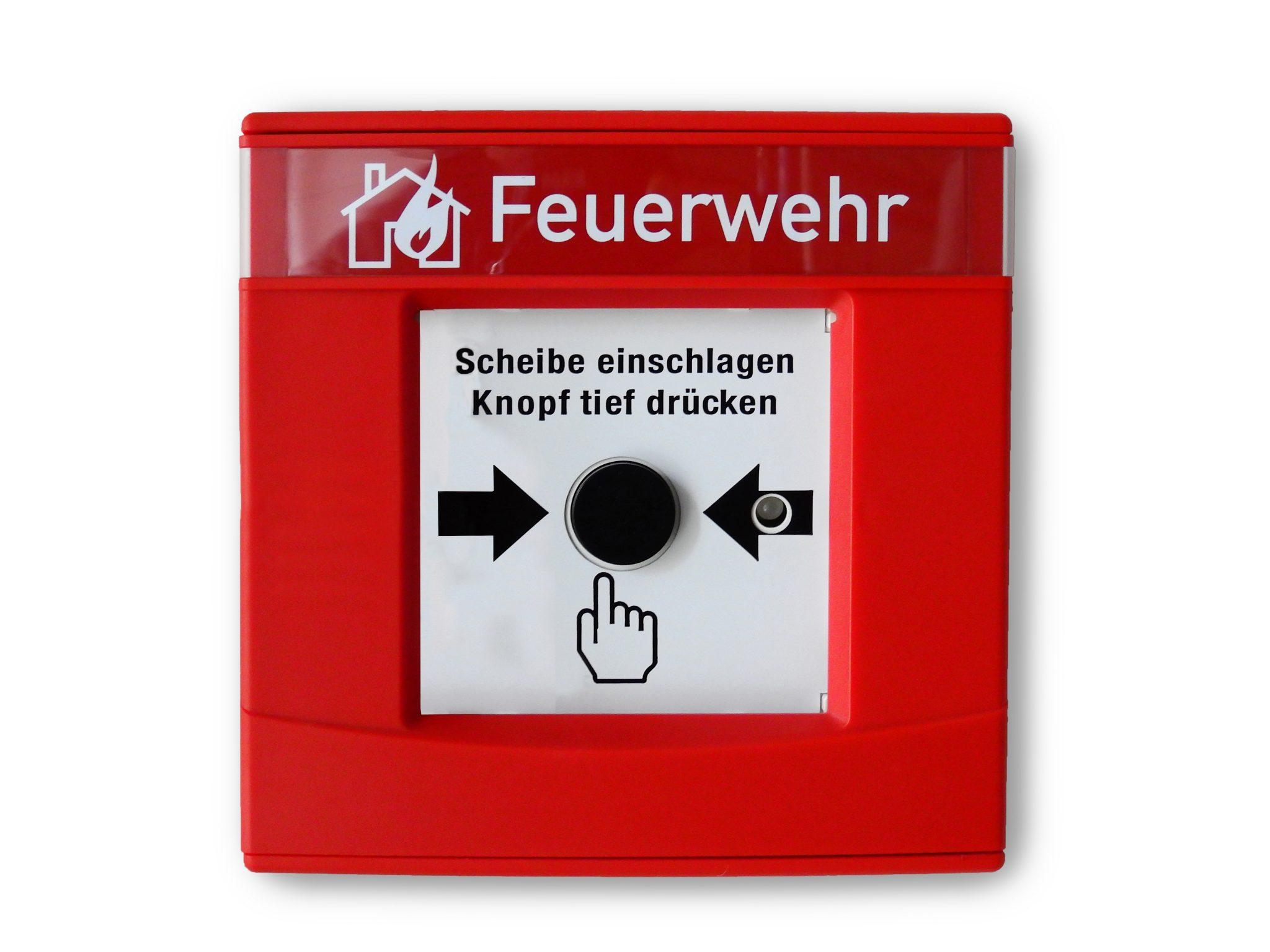 hand-detector-2144289